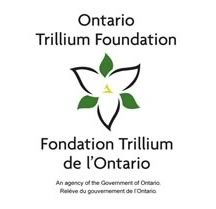 New Trillium Funding Dates for Ontario's Nonprofit Sector