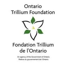 Trillium Information Session
