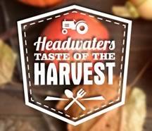 Headwaters Taste of the Harvest