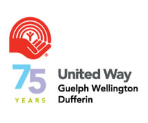 United Way of Guelph Wellington Dufferin